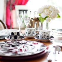 Designers tableware by Narumi | デザイン食器 by Narumi