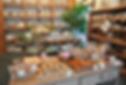 Multigrain Bakery   雑穀ベーカリー