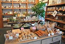 Multigrain Bakery | 雑穀ベーカリー