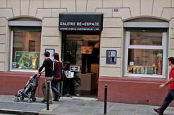 GalerieBeEspace_MANDARD_FacadeGalerie3573