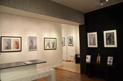 Exposition Louis Teran