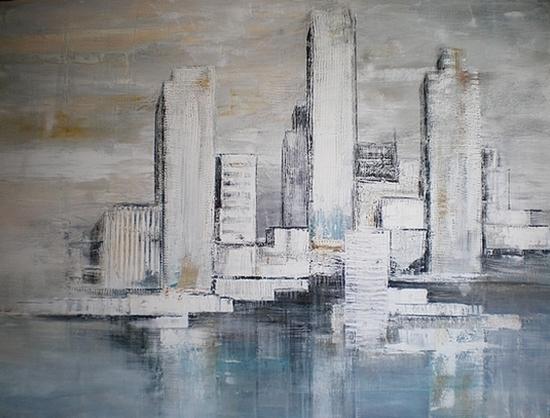 La grande cité