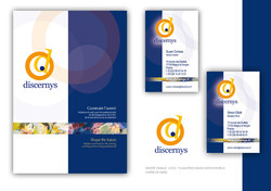 DESIGN FOR CONSULTANCY