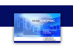 EURO PARC HOTEL