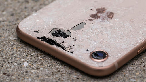 iphone damaged 4.jpg