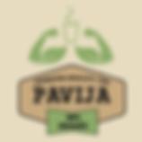 Pavija - quality tea
