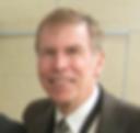 David-Kopperud-State-Web.png