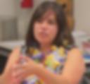Ilsa-Garza-Gonzales-Southern-Web-624x751
