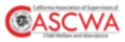 CASCWA-logo-full.png