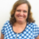 Barbara-Higgins-Southern-Web-624x751.png