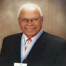 Richard-Davis-Delta-Sierra-SectionAAA.pn