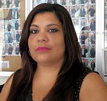Lisa-Sanchez-President-2-624x834.jpg