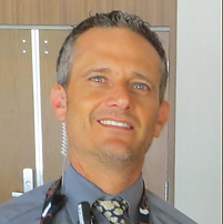 David-Cohen-San-Joaquin-Web.png