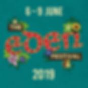 Eden Festival.jpg