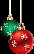 Hanging_Christmas_Balls_Transparent_PNG_