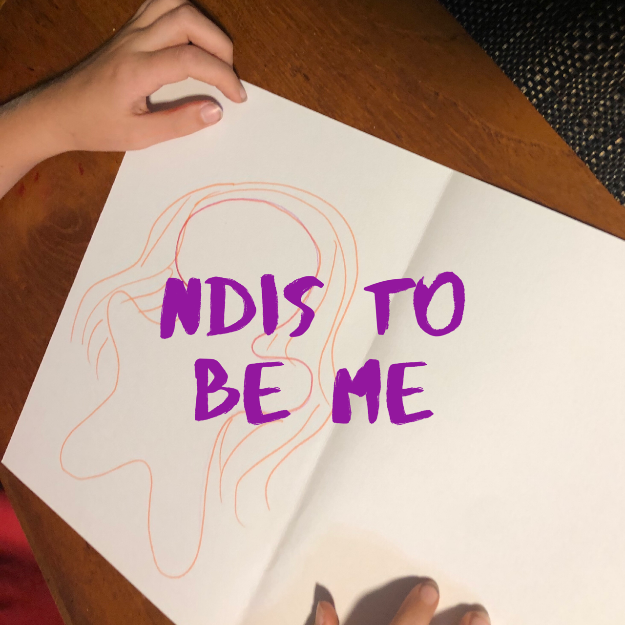 NDIS 1:1 Sessions