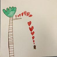 Kids Art Speak
