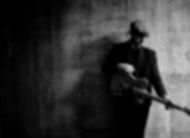 Frédéric Brunet musicien jazz