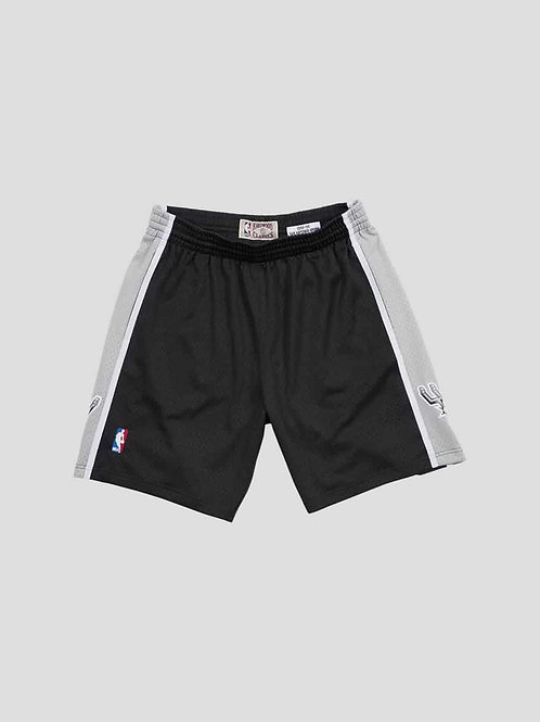 San Antonio Spurs Swingman Short