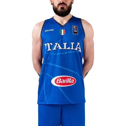 Italia Jersey Ufficiale