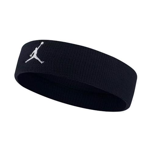 Jordan Headband