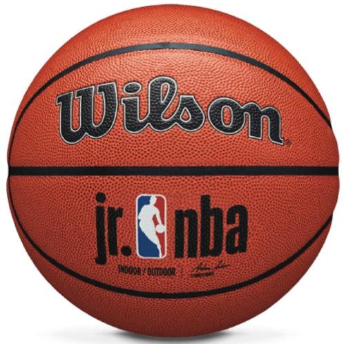 Jr. NBA Indoor/Outdoor