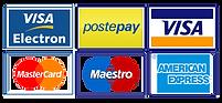 box_loghi_pagamento_2016.png