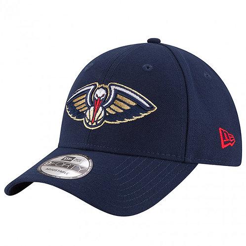 Pelicans The League Cap