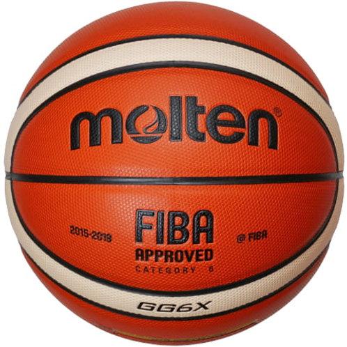 Basketball GG6X