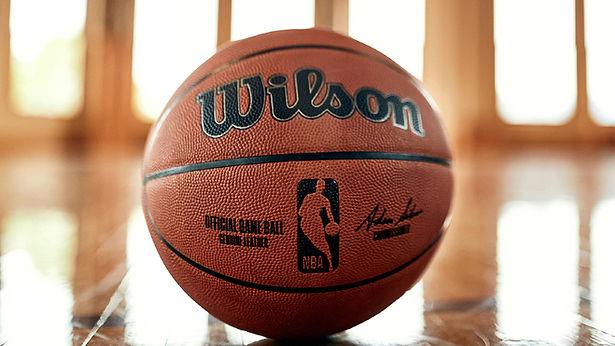 wilson-nba-game-ball.jpg
