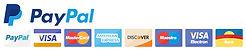 pagamenti-icone-carte-paypal-loghi.jpg