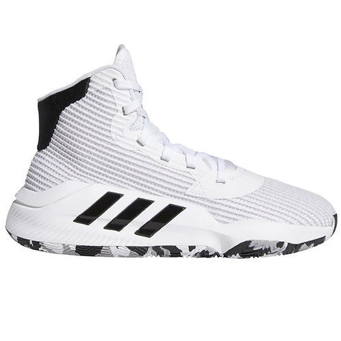 Adidas Pro Bounce 2019 Junior