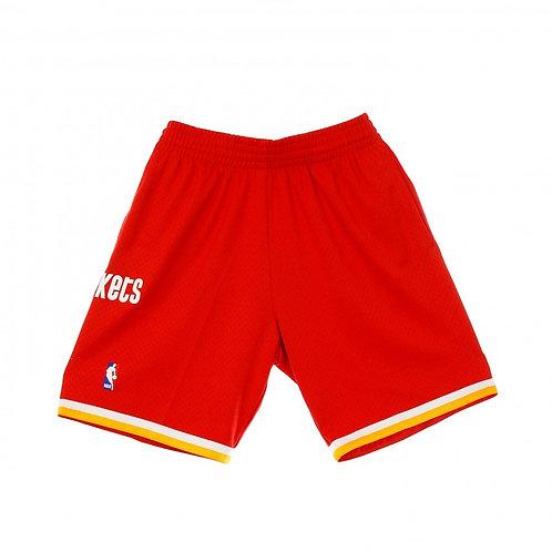 Houston Rockets Swingman Short