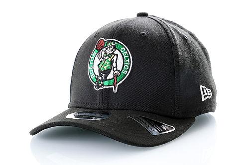 Celtics Stretch Snap 9Fifty