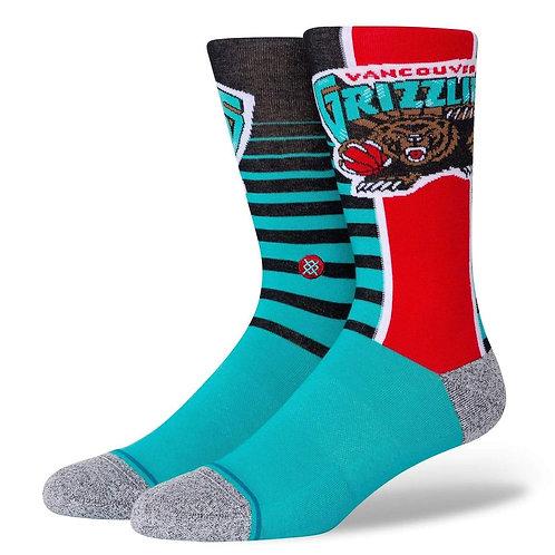 Grizzles HWC Socks