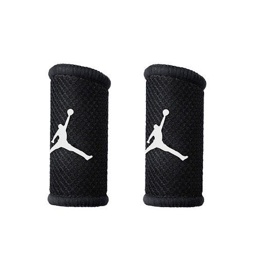 Jordan Finger Protection