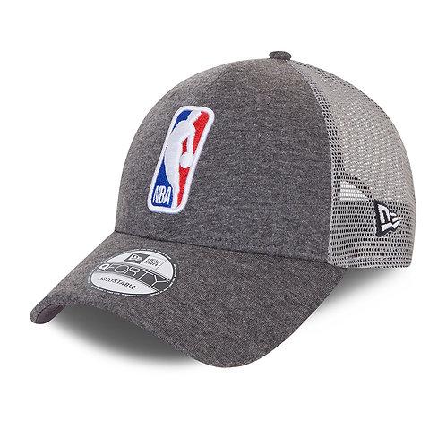 NBA Logo Trucke 9Forty