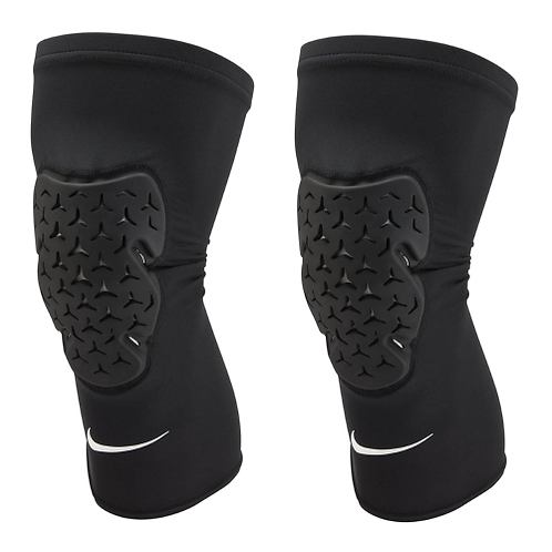 Nike Pro Strong Sleeves