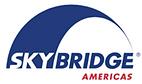 skybridge_americas.png