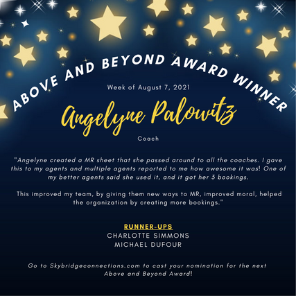 Above and Beyond Award Post - Angie Palowitz.png