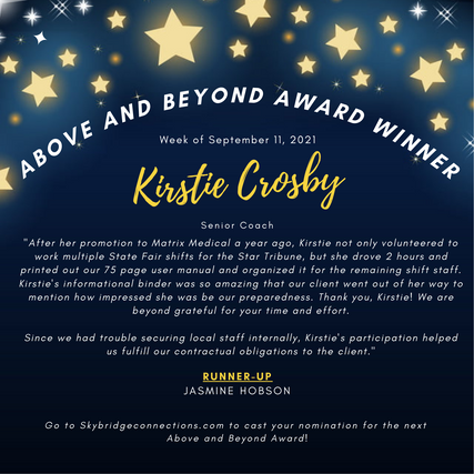 Above and Beyond Award Post - Kirstie Crosby.png