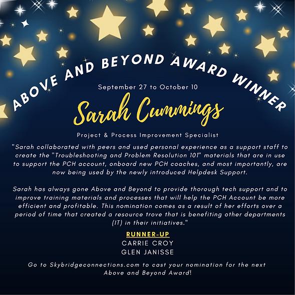 10.10.2021 - Above and Beyond Award Post - Sarah Cummings.png