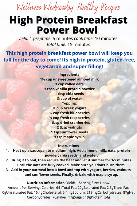 Wellness Wednesday Post 7-14-2021.png