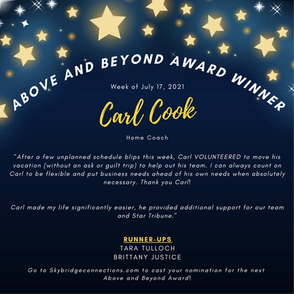 Above and Beyond Award Post - Carl Cook.png