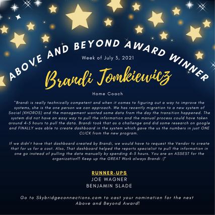 Above and Beyond Award Post - Brandi Tomkiewicz (2).png