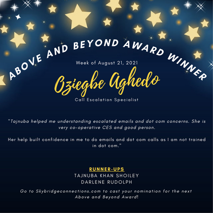 Above and Beyond Award Post - Ozie Aghedo.png