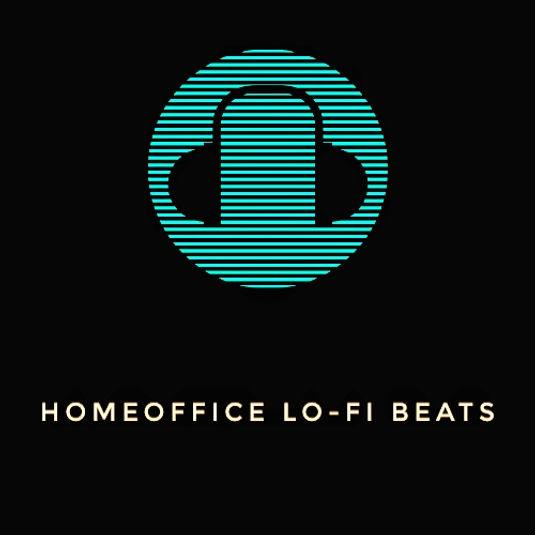 Homeoffice Lo-fi Beats