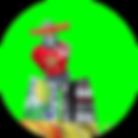 borobil_ANIMACION RECICLADOS_v2.png