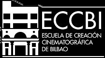 Logo-ECCBI-positivo.png