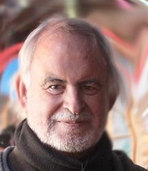 Enrique_Martínez.png